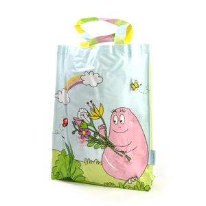 Barbapapa Shopper Bag