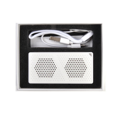 Pocket Mobile Phone USB Speaker JX-Y32