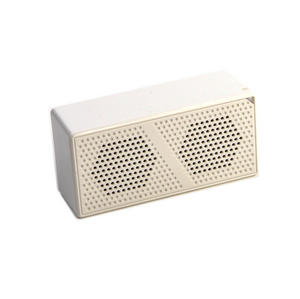 Pocket Mobile Phone USB Speaker JX-Y32 Thumbnail 4