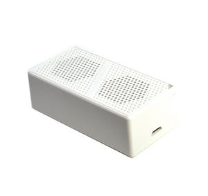 Pocket Mobile Phone USB Speaker JX-Y32 Thumbnail 5