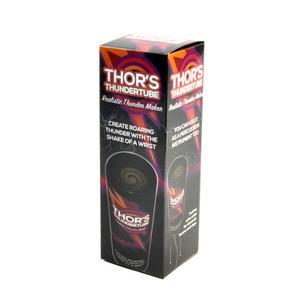 Thor's Thundertube - Realistic Roaring Thunder Sound Maker Thumbnail 3