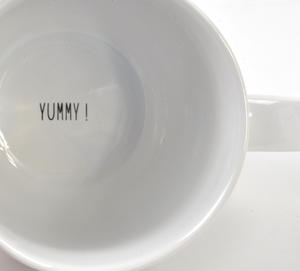Happy Vegan Recipe Cup by Donkey Thumbnail 5