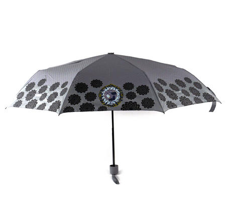 Lola Glamour Umbrella by Decodelire, Paris