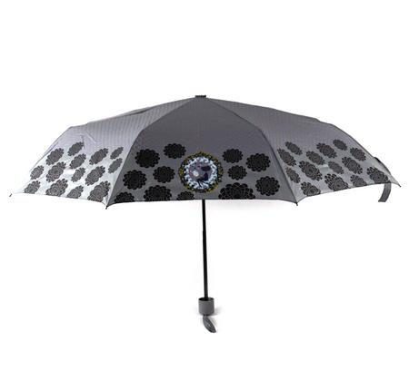 Lola Glamour Umbrella by Decodelire, Paris
