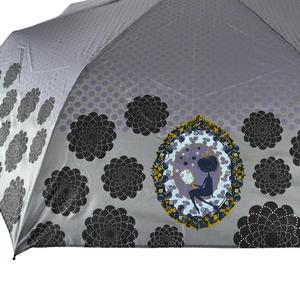 Lola Glamour Umbrella by Decodelire, Paris Thumbnail 3