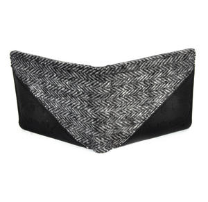 Batman Herringbone Wallet Thumbnail 4
