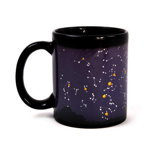 Stargazer Morph Heat Change Mug Thumbnail 4