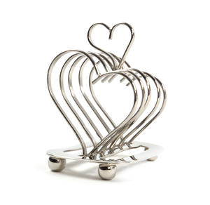 Amore Toast Rack by Culinary Concepts