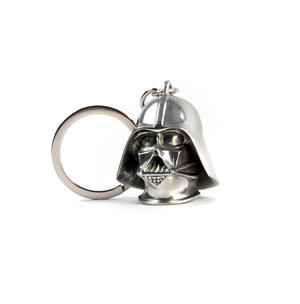 Royal Selangor Star Wars Darth Vader Keyring