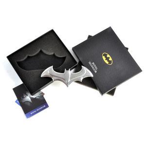 Batman Batarang Letter Opener by Royal Selangor Thumbnail 1
