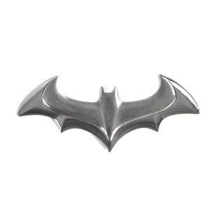 Batman Batarang Letter Opener by Royal Selangor Thumbnail 2