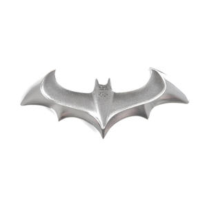 Batman Batarang Letter Opener by Royal Selangor Thumbnail 3
