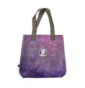 Bubble Fairy - Shopper Bag By Gorjuss Thumbnail 2