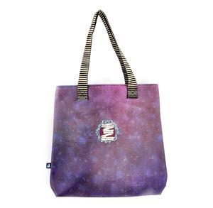 Bubble Fairy - Shopper Bag By Gorjuss Thumbnail 7