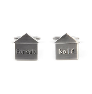 Rhodium Cufflinks - For Sale / Sold Houses - Estate Agent Thumbnail 2