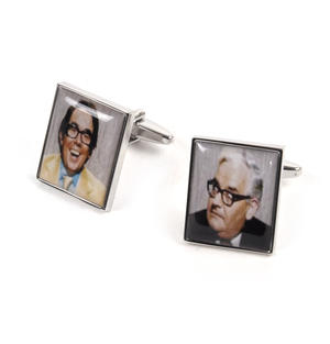Cufflinks - The Two Ronnies Thumbnail 2