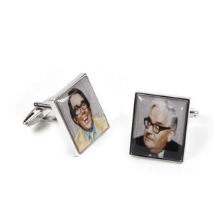 Cufflinks - The Two Ronnies Thumbnail 3