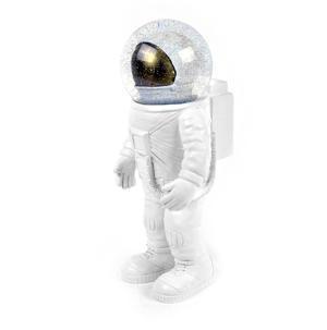 XL Astronaut Snow Globe Thumbnail 5