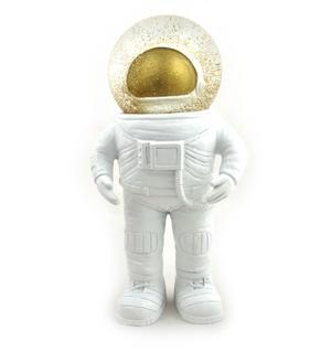 Astronaut Snow Globe Thumbnail 1