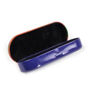 Franz Marc - Blue Horse - Glasses Case Thumbnail 3