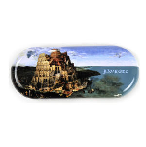 Bruegel - Glasses Case