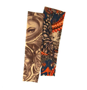 Tattoo Sleeves Thumbnail 4