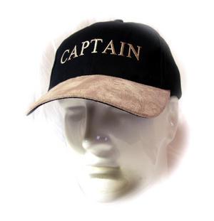 Captain's Cap Thumbnail 1