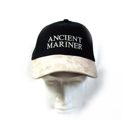 Ancient Mariner Cap