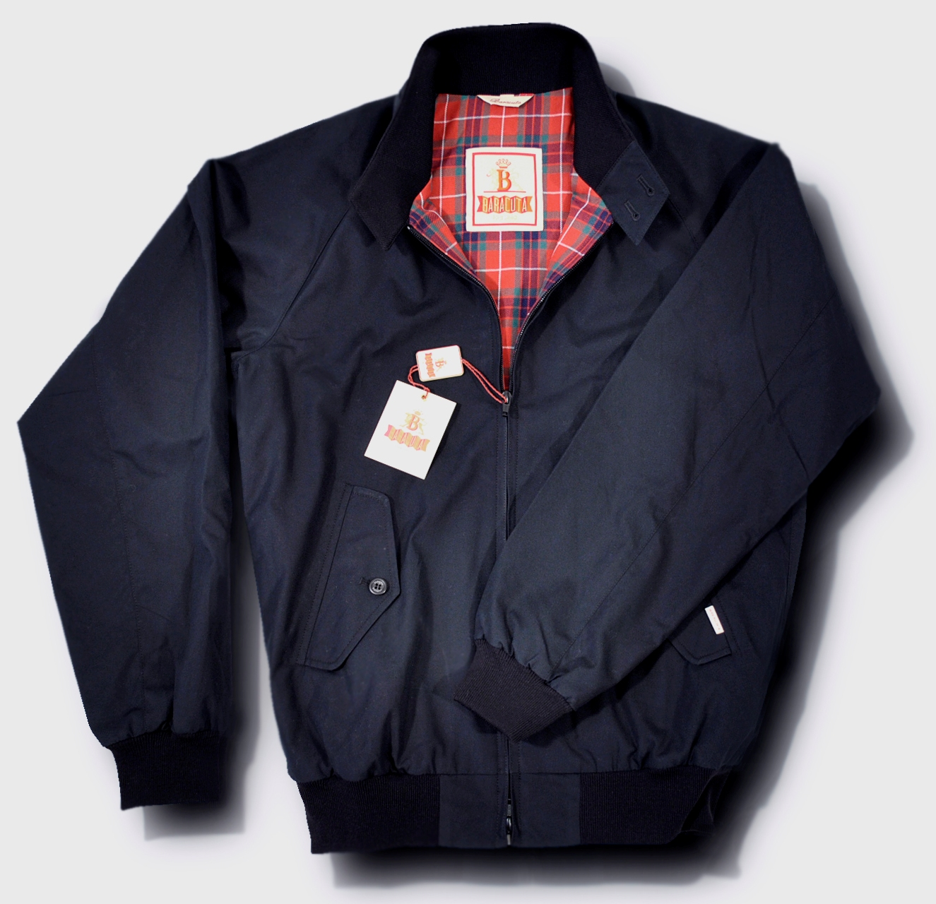 Baracuta G9: Coats & Jackets | eBay