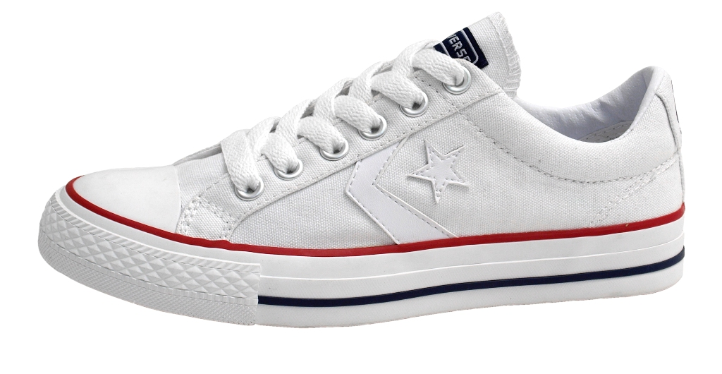 eee2d975eb20d6 ... reduced converse star player lo ox canvas optical white ea865 c30d8