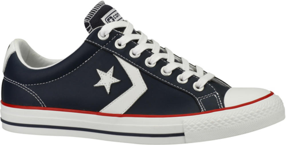 converse star player ev canvas
