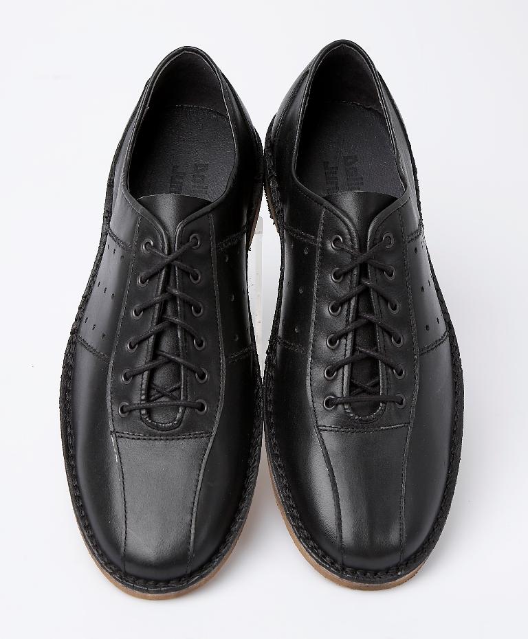 Bowling Shoe Size
