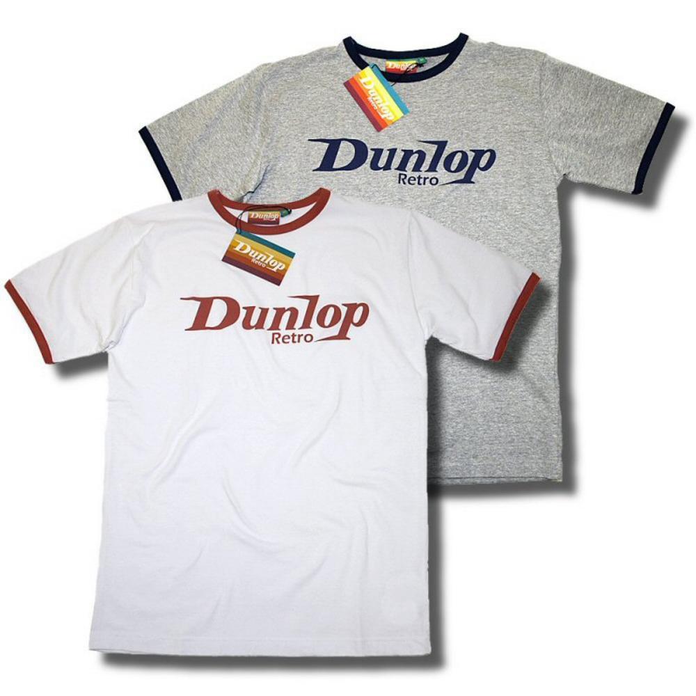 retro sports t shirts