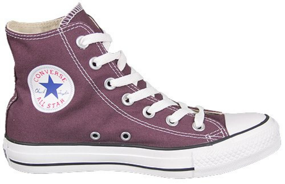 all star converse chuck taylor 41.5