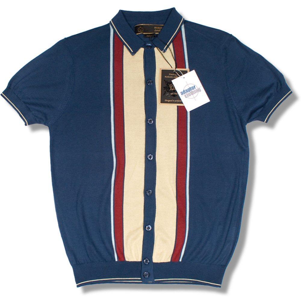 815ae510 Vintage Polo Sport Polo Shirt