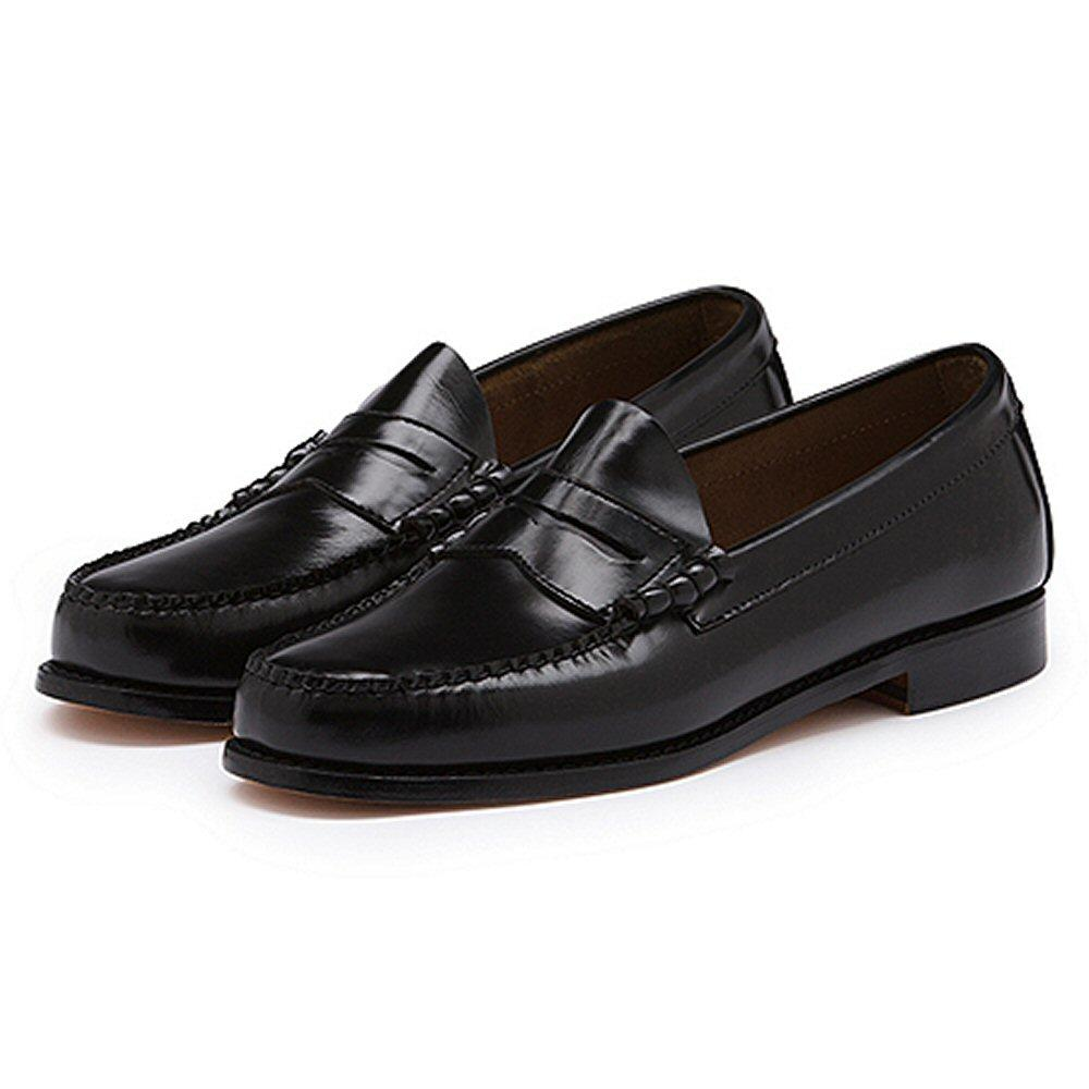 Black Stretch Fabric Graffiti Pattern Loafers. Get the newly handmade Black Stretch Fabric Graffiti Pattern Loafers for your prom, graduation, and wedding megasmm.gq the latest collection of men black velvet shoes from the most popular stores – all in one place.. .