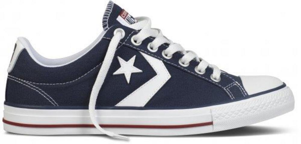 converse star player lo