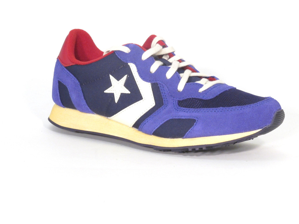 Vintage Converse Running Shoes Online Shopping For Women Men Kids Fashion Lifestyle Free Delivery Returns