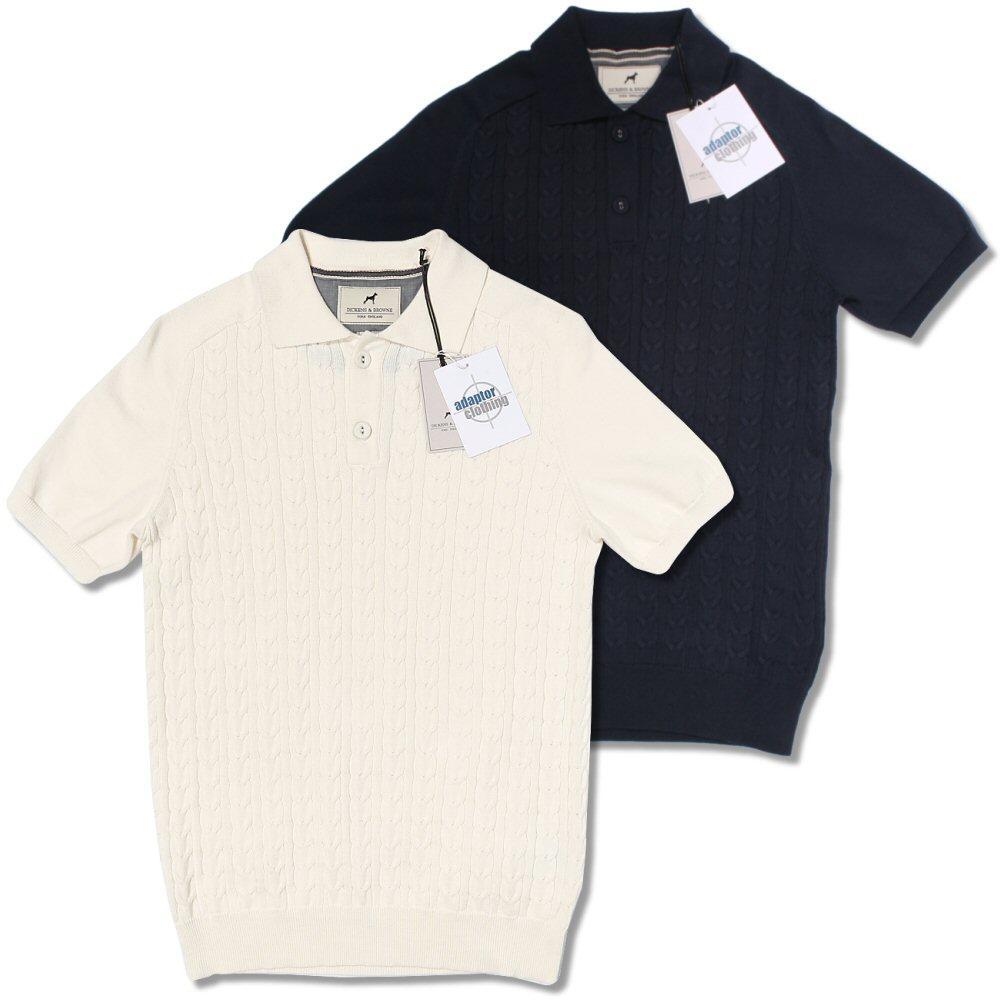 9c5d9e63 Cotton Knit Polo Shirts – Rockwall Auction