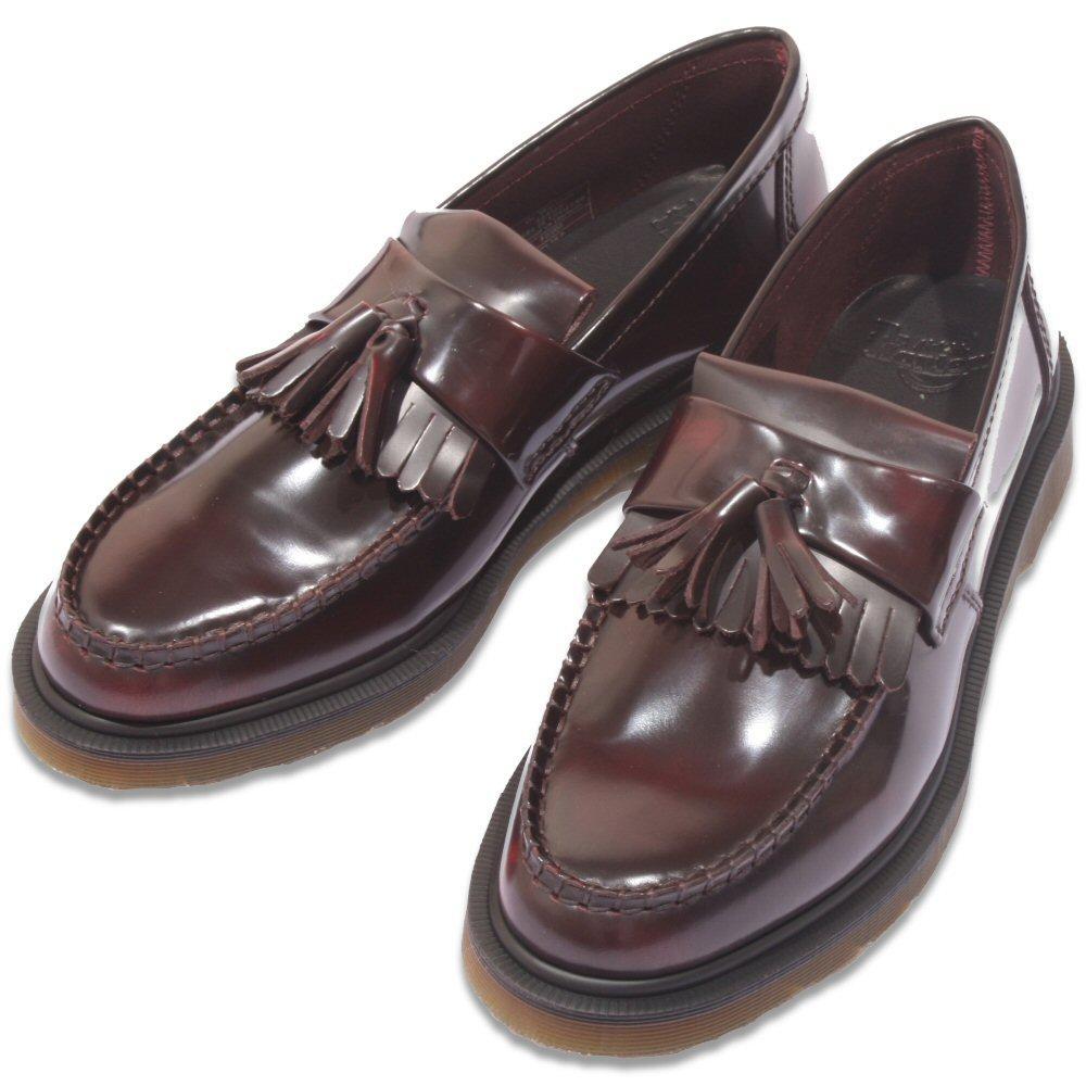 Penny Martin Shoe Size