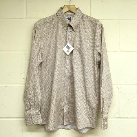 Get Up SAMPLE 74 Size L Thumbnail 1