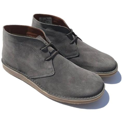 Delicious Junction Suede Desert Boot Crowley Moon Thumbnail 1