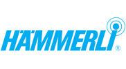 Hammerli Co2