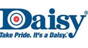 Daisy Co2