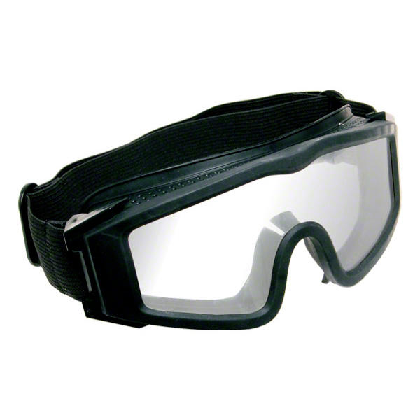 View Item UTG Tactical Goggles Soft Air [GG02]