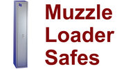 Muzzle Loader (Extra Tall) Safes