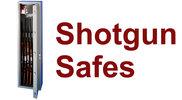 Shotgun Safes