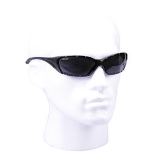 Umarex Safety Shooting Glasses Air Soft Tactical Protection Black Tinted 5.8087 Preview