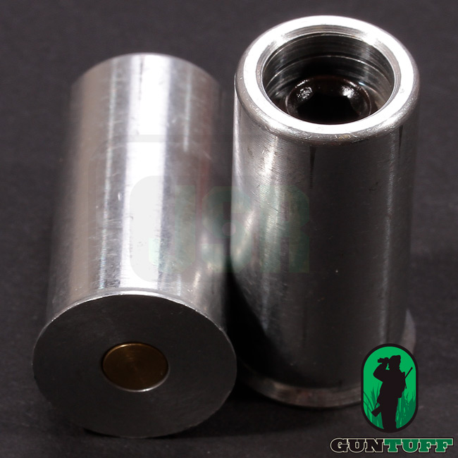 20 g Bisley Alliage Snap Caps Shotgun Snap Caps 410 g 12 g 16 g