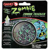 View Item Gamo Zombie Tracker .177 Pellets Glow In The Dark Air Gun Rifle Pistol 4.5mm 125